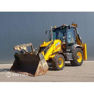 2016-jcb-3cx-97012-cover-image