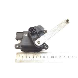 spare-parts-bosch-used-317446-cover-image