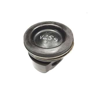 spare-parts-mahle-original-used-317582-cover-image