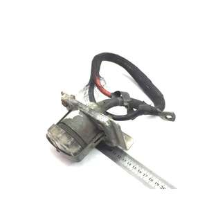 spare-parts-maehler-kaege-used-318282-cover-image
