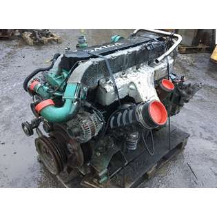 engines-volvo-used-320156-cover-image