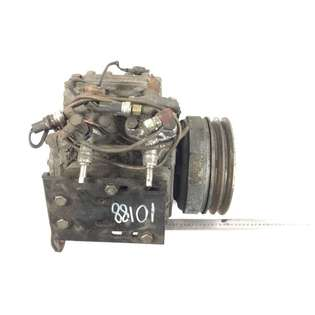spare-parts-carrier-used-310778-cover-image