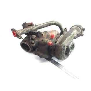 spare-parts-garrett-used-316617-cover-image
