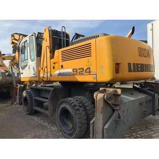 2007-liebherr-a924c-hd-cover-image
