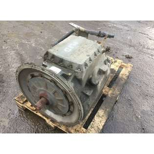 spare-parts-voith-used-314415-cover-image