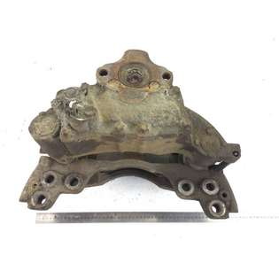 spare-parts-volvo-used-319207-cover-image