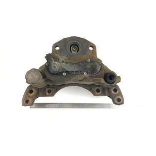 spare-parts-knorr-bremse-used-319321-cover-image