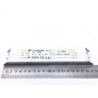 spare-parts-volvo-used-316418-cover-image