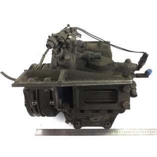 spare-parts-carrier-used-318698-cover-image