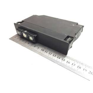 spare-parts-zf-used-310828-cover-image
