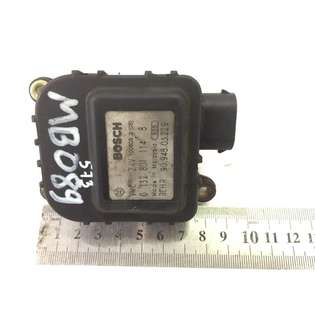 spare-parts-bosch-used-319136-cover-image