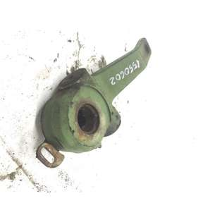 spare-parts-haldex-used-312798-cover-image
