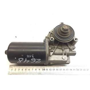 spare-parts-valeo-used-318130-cover-image
