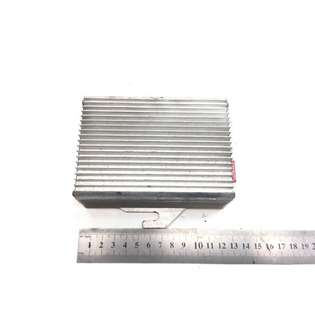 spare-parts-scania-used-313208-cover-image