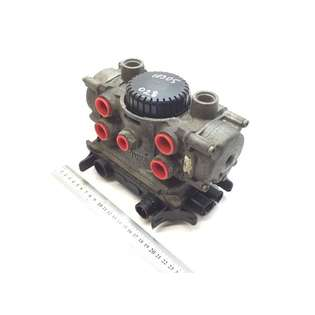spare-parts-wabco-used-312100-cover-image