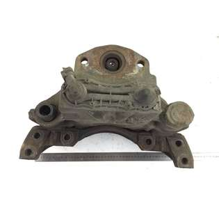 spare-parts-knorr-bremse-used-314508-cover-image