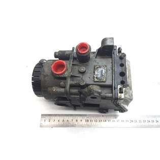spare-parts-bosch-used-312301-cover-image