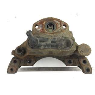 spare-parts-knorr-bremse-used-310196-cover-image