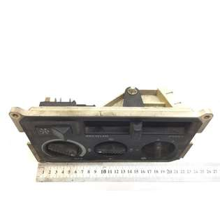 spare-parts-behr-used-317150-cover-image