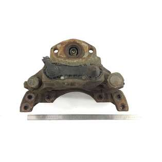 spare-parts-knorr-bremse-used-320360-cover-image
