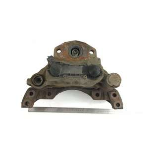 spare-parts-knorr-bremse-used-319328-cover-image