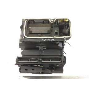 spare-parts-valeo-used-317492-cover-image