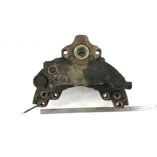 spare-parts-meritor-used-313570-cover-image