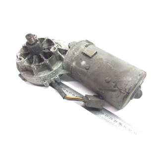 spare-parts-bosch-used-311533-cover-image