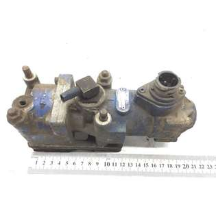 spare-parts-voith-used-319141-cover-image