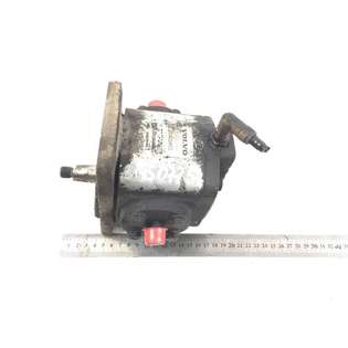 hydraulic-components-rexroth-used-cover-image