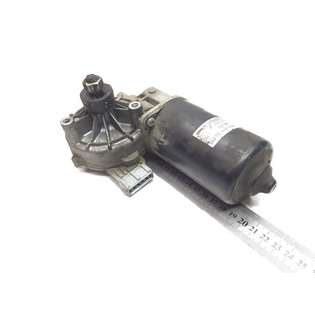 spare-parts-valeo-used-320312-cover-image