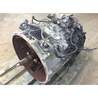 spare-parts-zf-used-309921-cover-image