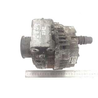spare-parts-mitsubishi-used-317824-cover-image