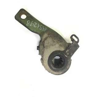 spare-parts-haldex-used-315335-cover-image