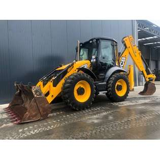 2017-jcb-4cx-97014-cover-image