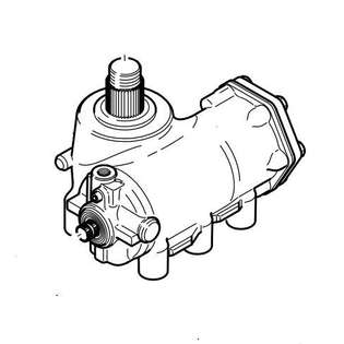 2006-zf-k-series-303507-cover-image
