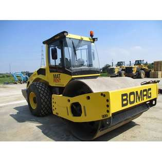 2015-bomag-bw213dh-5-cover-image