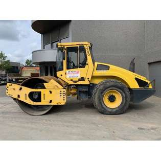 2010-bomag-bw-213-d-h-4-cover-image