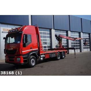 2013-iveco-stralis-as260y50-cover-image