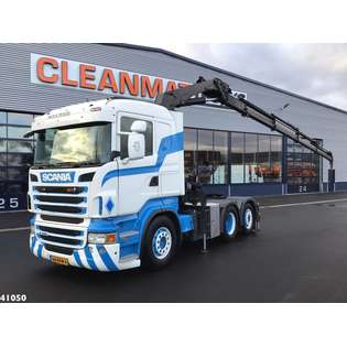 2011-scania-r480-322347-cover-image