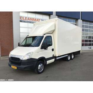 2013-iveco-40c-35-be-cover-image