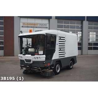 2009-ravo-530-st-321907-cover-image