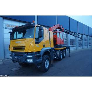 2007-iveco-r450-cover-image