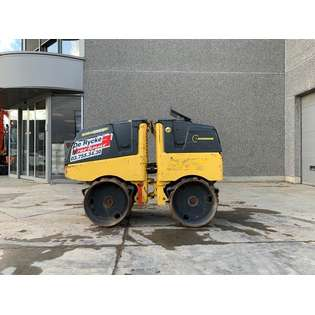 2012-bomag-bmp-8500-321741-cover-image