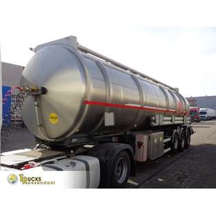 1995-magyar-a-38t-3-axle-6-comp-adr-cover-image