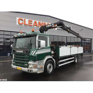 1998-scania-p94-260-cover-image