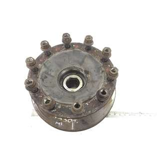 spare-parts-volvo-used-323296-cover-image