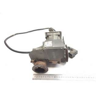 spare-parts-daf-used-323183-cover-image