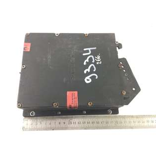 spare-parts-scania-used-323196-cover-image