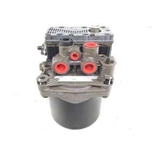 spare-parts-haldex-used-323220-cover-image